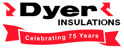 Dyer Insulations